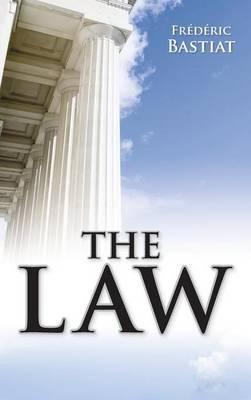 The Law (Hardback)