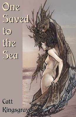 One Saved to the Sea (Paperback)