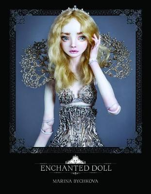 Enchanted Doll (Hardback)