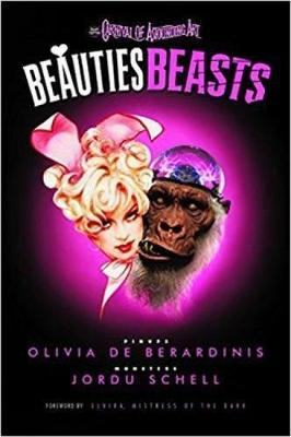 Beauties Beasts (Paperback)