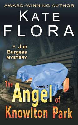 The Angel of Knowlton Park (a Joe Burgess Mystery, Book 2) (Paperback)