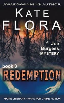 Redemption (a Joe Burgess Mystery, Book 3) (Paperback)