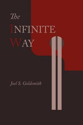 The Infinite Way (Paperback)