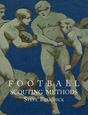 Football Scouting Methods (Paperback)