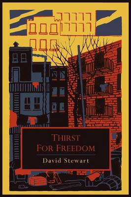 Thirst for Freedom (Paperback)