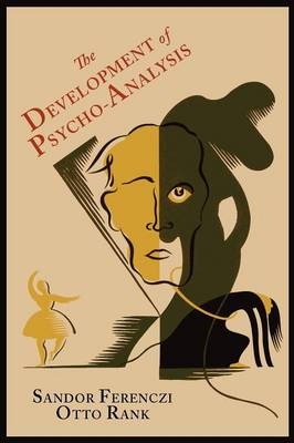 The Development of Psycho-Analysis (Paperback)
