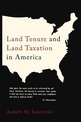 tenure in america essay