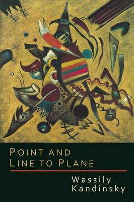 Point and Line to Plane (Paperback)