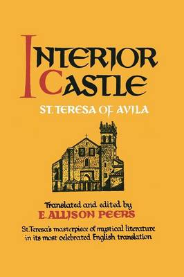 Interior Castle (Paperback)