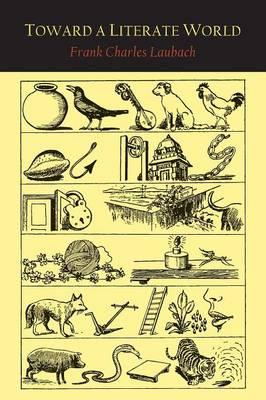 Toward a Literate World (Paperback)