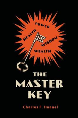 The Master Key System [Abridged Edition] (Paperback)