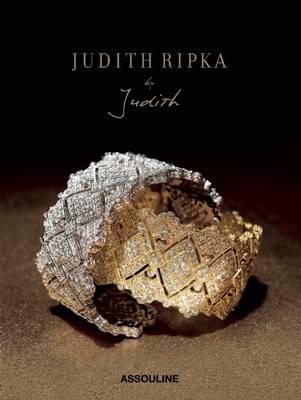 Judith Ripka (Hardback)