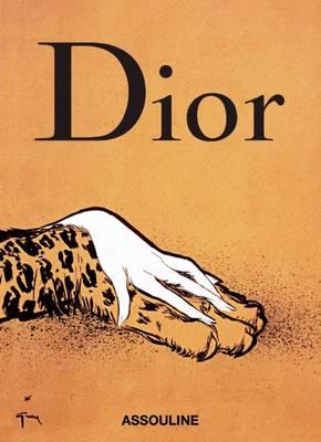 Dior: Set of 3