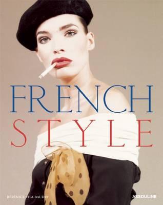 French Style (Hardback)