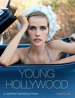 Young Hollywood - Classics (Hardback)