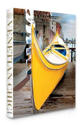Venetian Chic - Classics (Hardback)