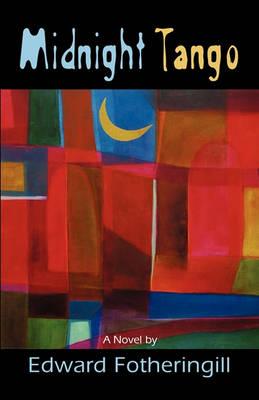 Midnight Tango (Paperback)
