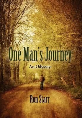 One Man's Journey (Hardback)