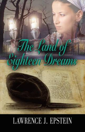 THE Land of Eighteen Dreams (Paperback)