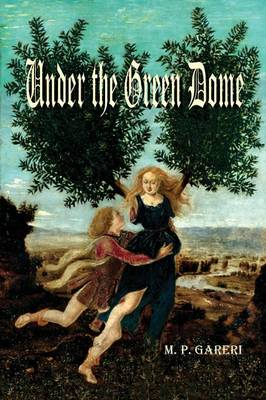 Under the Green Dome (Paperback)