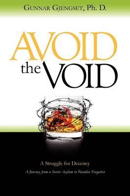 Avoid the Void (Paperback)