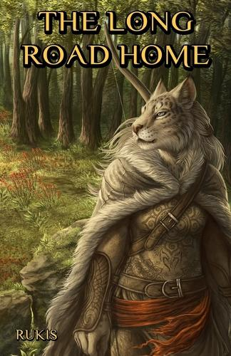 The Long Road Home - Off the Beaten Path 3 (Paperback)