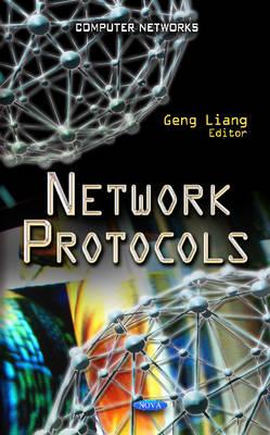 Network Protocols (Hardback)