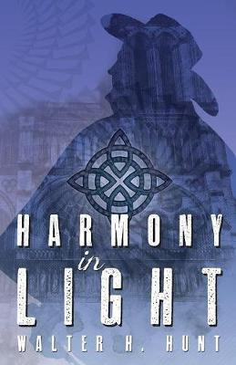 Harmony in Light (Paperback)
