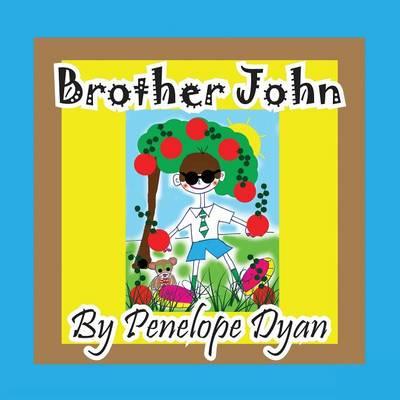 Brother John (Paperback)