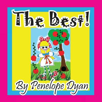 The Best! (Paperback)