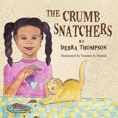 The Crumb Snatchers (Paperback)