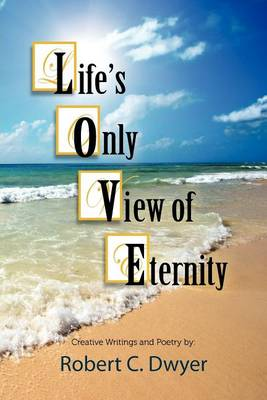 Life's Only View of Eternity (Paperback)