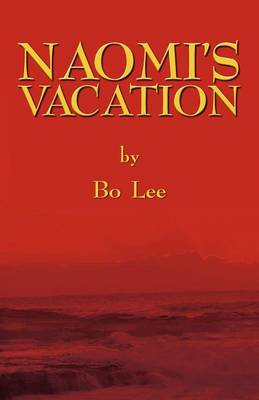 Naomi's Vacation (Paperback)