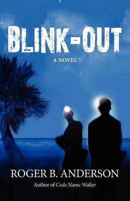 Blink Out (Paperback)