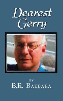 Dearest Gerry (Paperback)