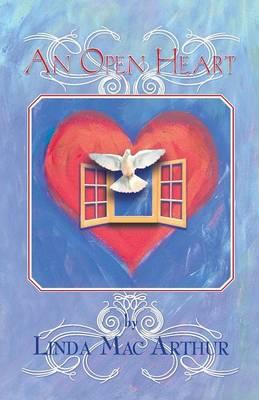 An Open Heart (Paperback)
