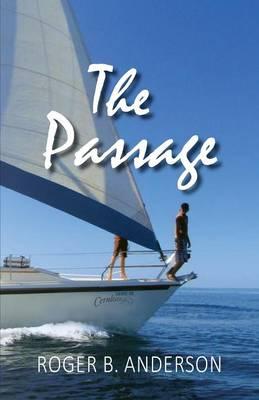 The Passage (Paperback)