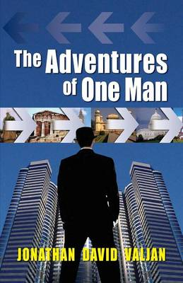 The Adventures of One Man (Paperback)