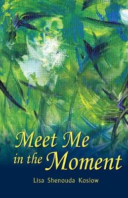 Meet Me in the Moment (Paperback)