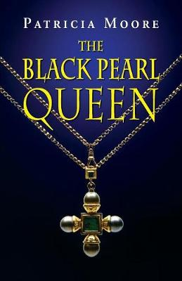 The Black Pearl Queen (Paperback)