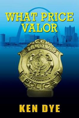 What Price Valor (Paperback)