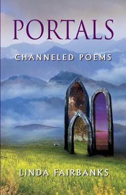 Portals: Channeled Poems (Paperback)
