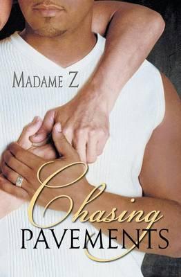 Chasing Pavements (Paperback)