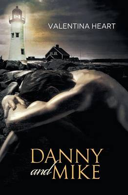 Danny and Mike (Paperback)