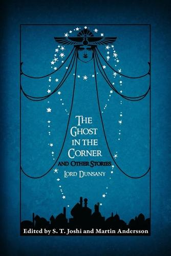 The Ghost in the Corner and Other Stories (Paperback)