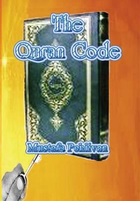 The Quran Code (Paperback)