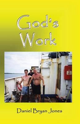 God's Work (Paperback)