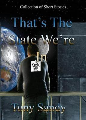 That's the State We're in (Paperback)