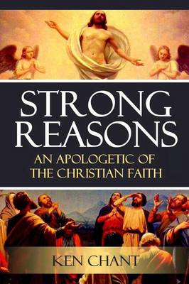 Strong Reasons (Paperback)