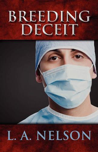 Breeding Deceit (Paperback)